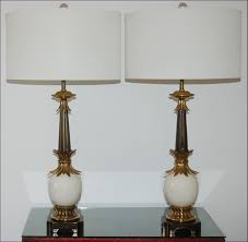 Stiffel Table Lamp Shades by Furniture Amazing How To Clean Stiffel Lamps End Table Lamps