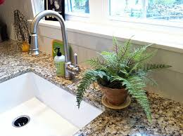 Kohler Cast Iron Sink Enamel Care by Our Farmhouse Sink Tips To Clean And Care For Porcelain Sinks