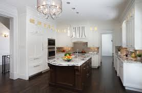 White Kitchen Dark Floors Ideas About How To Renovations Home For Your Inspiration 2