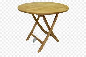 Folding Tables Garden Furniture Kayu Jati