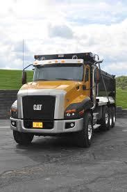 100 Navistar Truck Caterpillar Announce Next Phase Of Global Truck Alliance