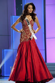 worst and best miss universe gowns ever in my opinion the