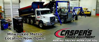 Casper's Truck Equipment - Home Cpromise On How To Tax Large Retailers Falls Apart In Wee Hours Of Ram 1500 Vs Toyota Tundra Comparison Review By Kayser Chrysler 17 6 Duraclass Heil Hptb Tub Body With Hpt Hoist New Truck Lease Offers And Incentives Madison Wi Ford Lincoln Vehicles For Sale 53713 Bug Deflector Guard Car Accsories Eastside Hitch And Best 2017 Amery Music The River Event At Micheal Park Join Us A Northland Equipment Janesville Quality Tedeschi Trucks Band Ttb Live Napleton Chevrolet Buick Work Used Dealership Airport Retail Options Grow Along Rising Passenger Counts