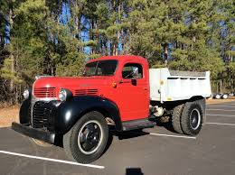 1946 Dodge WF 1 1/2 Ton Dump Truck 236 Flat Head 6 Cylinder Very ... Truck Paper Com Dump Trucks Or For Sale In Alabama With Mini Rental 2006 Ford F350 60l Power Stroke Diesel Engine 8lug Biggest Together Nj As Well Alinum Dodge For Pa Classic C800 Lcf Edgewood Washington Nov 2012 Flickr A 1936 Dodge Dump Truck In May 2014 Seen At The Rhine Robert Bassams 1937 Dumptruck Bassam Car Collection 1963 800dump 2400 Youtube Tonka Mighty Non Cdl 1971 D500 Dump Truck