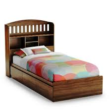 bedroom king size bed sets cool single beds for teens bunk beds