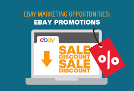 EBAY MARKETING OPPORTUNITIES: EBAY PROMOTIONS | WebyCorp.com See The Best Labor Day Gaming Deals At Ebay Gamespot Jetblue Coupons December 2018 Cleaning Product Free Lotus Vaping Coupon Code Rug Doctor Rental Get 20 Off With Autumn Ebay Promo Code Valid Until Ebay Marketing Opportunities Promotions Webycorpcom New Ebay Page 3 Original Comic Art Cgc Update Now 378 Pick Up A Pixel 3a Xl For Just 380 99 What Is The Share Your Link Community Abhibus November Cyber Monday Deals On 15 Off Discounts And Bargains Today Only 10 Up To 100 All Sony Gears At Off With Debenhams Discount February 20