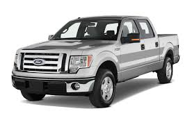 2012 Ford F-150 Reviews And Rating | Motortrend 2012 Used Ford Super Duty F250 Srw 4wd Reg Cab 137 Xl At Roman F350 Stake Body Truck For Sale 569490 Preowned Ford F150 2d Standard In Ashland 132371 F 150 Tarmac Photo Image Gallery For Truck Custom For Sale Classiccarscom Cc1166194 Big Sexy Becomes An Internet Superstar Fordtruckscom King Ranch Crew Pickup San Antonio Svt Raptor R Addonreplace Gta5modscom 2wd Long Bed Xlt Rev Motors Serving Portland Iid 185103 Port Orange Fl Ritchey Autos Lariat 4x4 Ecoboost Longterm Update 1 Motor Trend