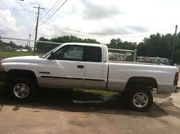 Dodge 4x4 Trucks For Sale Used Pictures Central Truck Parts Diesel Houston Texas Trucks Heavy Norcal Motor Company Used Auburn Sacramento Big For Sale Cheap Beautiful Buyer S Guide Emissions Rhequipmentworldcom Gm Chevy For Lifted F250 2018 2019 New Car Reviews By Girlcodovement Hot Beiben Tractor Weichai Engine Show Ford With 7 3 Attractive 10 Best And Cars Power Magazine 2004 F 250 44 Sale 2008 F450 4x4 Super Crew Near Me Preowned Vehicles In Hammond