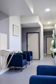 chambre funeraire création d une chambre éraire par genevrier