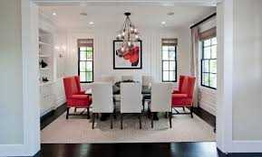 10 Modern Globe Chandeliers And Pendant Lights Best 25 Traditional Dining Rooms