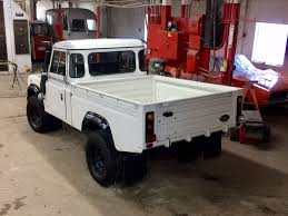 1984 Land Rover Defender For Sale | AutaBuy.com Choose Your 4x4 Truck For Iceland Isak Rental Land Rover Defender Flying Huntsman 6x6 Pickup Hicsumption 1984 For Sale Autabuycom Single Cab Rumored 20 Launch Used Car Costa Rica 1998 Land Rover Fender 1992 Rover Fender 110 Hi Cap Pickup Cars Trucks By Urban Truck Ultimate Edition Gets Tricked Out Aoevolution 90 Chelsea Company Cversion Green 2011 1991 Sale 2156308 Hemmings Motor News