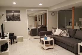 Living Room Yoga Emmaus Pa by Bethlehem 2018 Top 20 Bethlehem Vacation Rentals Vacation Homes