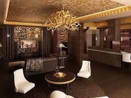 Teal Gold Living Room Ideas by 33 Best Living Room Designs Images On Pinterest Live Decorating