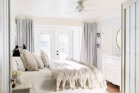 7 small master bedroom design ideas the home
