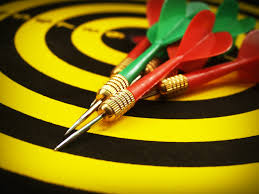 Free Images Board Game Cable Green Color Black Point Yellow Closeup Skill Goal Circle Hipster Close Up Throw Bull Competition Arrow One