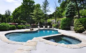 These Patio Pizza Ovens Will Be Your Slice Of Summer Indulgence ... Elegant Best Backyards Vtorsecurityme See And Share Photos Of Westfields Halloween Displays In Announces Newly Remodeled Showroom Mahopac Ny Tour A Colorado Dream Home That Wowed Everyone Featured Property The Week News Tapinto A Movein Ready Glenwood Area Swing Set Installation For Contest Winner Youtube 2017 Wood Decks Cost Calculator New York Manta Drug Cris Our Backyard Cuts Ribbon On Office 14 Best Pergolas Images Pinterest Pergola Garden Design With In Google Shed Displays Locations