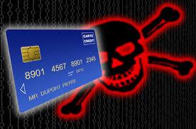 carte de credit dans les bureaux de tabac la solution anti fraude carte bancaire existe equipez vous d une