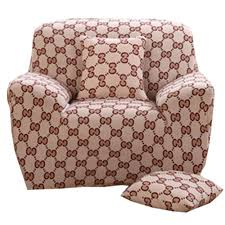 Stretch Slipcovers For Sofa by Online Get Cheap Sofa Covers Sale Aliexpress Com Alibaba Group