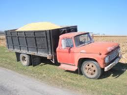 Truck: Truck Farm