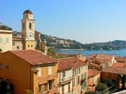 100 Villefranche Sur Mere Holiday House In SurMer Near The Sea To Rent In