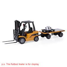 HUINA TOYS 1577 2.4G 8CH 1/10 Alloy Forklift Construction ... Goki Forklift Truck Little Earth Nest And Driver Toy Stock Photo Image Of Equipment Fork Lift Lifting Pallet Royalty Free Nature For 55901 Children With Toys Color Random Lego Technic 42079 Hobbydigicom Online Shop Buy From Fishpdconz New Forklift Truck Diecast Plastic Fork Lift Toy 135 Scale Amazoncom Click N Play Set Vehicle Awesome Rideon Forklift Truck Only Motors 10pcs Mini Inertial Eeering Vehicles Assorted