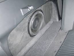 Custom Subwoofer Boxes - Toyota Nation Forum : Toyota Car And Truck ... 1992 Mazda B2200 Subwoofers Pinterest Kicker Subwoofers Cvr 10 In Chevy Truck Youtube I Want This Speaker Box For The Back Seat Only A Single Sub Though Truck Rockford Fosgate Jl Audio Sbgmslvcc10w3v3dg Stealthbox Chevrolet Silverado Build 675 Rear Doors Tacoma World Header News Adds Subwoofer Best Car Speakers Bass Stereo Reviews Tuning What Food Are You Craving Right Now Gamemaker Community 092014 F150 Vss Substage Powered Kit Super Crew Sbgmsxtdriverdg2 Power Usa