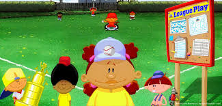 Backyard Baseball Was The Best Computer Game - ThePostGame.com Backyard Baseball Sony Playstation 2 2004 Ebay Giants News San Francisco Best Solutions Of 2003 On Intel Mac Youtube With Jewel Case Windowsmac 1999 2014 West Virginia University Guide By Joe Swan Issuu Nintendo Gamecube Free Download Home Decorating Interior Mlb 08 The Show Similar Games Giant Bomb 79 How To Play Part Glamorous