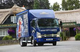 MORE MARSTON'S BEER NOW BEING DELIVERED BY ISUZU Dembelme Metal Spur Engranaje Principal Diferencial 62 T 0015 Para Principal Grenda Receives Certificate Of Commendation Aj Truck Loan Immediate Approval At Lowest Interest Rates Crews Lake Middle School Killed In Collision With Logging Paccar Dealer Of The Month Cjd Kenworth Daf Perth July 2017 Praxis Named Architect For Esquimalt Fire Station Ud Trucks Wikipedia Brown And Hurley Retiring Assistant Gets Fire Truck Ride To School Youtube Retired Uses Food Feed Those Need Local News 2013 Discovery Channel Program Taiwans Special Stock Hino Fleetwatch