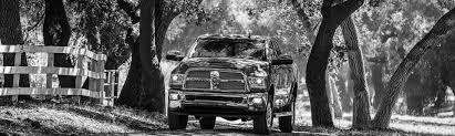 100 Trucks For Sale Knoxville Tn Cars Etc II Car Dealer In TN