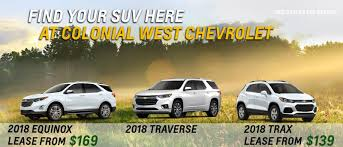 Colonial West Chevrolet Of Fitchburg | Gardner, Templeton & Luenburg ... Kings Colonial Ford Inc Vehicles For Sale In Brunswick Ga 31520 2015 Gmc Sierra 1500 Denali Onyx Black Sale Ma Used At 2014 Chevrolet Silverado Work Truck W1wt Summit White 2012 Ram 2500 Slt Boston Area Volkswagen Of Sales Best Image Kusaboshicom Freight Trucks On American Inrstates South Month Youtube Sunday On I80 Wyoming Pt 24 Auto Center Charlottesville Va 22901 Typical House Semi Abandoned With Red In The Town Kitchen Sink Cafe Is A Suburban Ch Flickr Transportation Old Village Old Obsolete Russian Truck