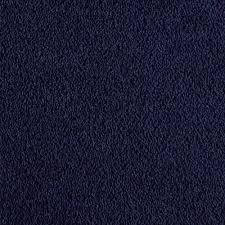 Famous Fair Cadet Blue 585