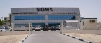 Sigma » An Engineering Equipment Supplier In The UAE, Qatar & Oman Pdf The Six Sigma Way How Ge Motorola And Other Top Companies Are Lean Logistics Pages 201 250 Text Version Fliphtml5 Comparison Of Xl Minitab Work Lean Six Sigma Pinterest Integrales Peterbilt 579 Simulator Ces 2017 Youtube Swift Transportation Fall 2012 Approach For The Reduction Transportation Costs Benefits Cerfication Green Belt Zeus Twelve Supercar Cars Super Car Trucklines Toronto Canada July Trip To Nebraska Updated 3152018 About Wjw Associates Ltl Trucking Oversized