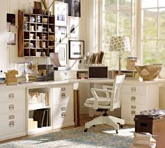 Pottery Barn Bedford Office Progress In Pottery Barn White Desk ... Desks Astonishing Pottery Barn Kids Desk Chairs 66 With Restoration Hdware Oviedo Chair White Ding Room Corner Hutch Small Walmart On Sale Office Without Roselawnlutheran Regarding Pottery Ikea Ireland Elle Tufted Wheels Henry Link Wicker Fniture Rattan