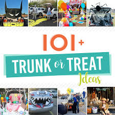 Trunk Or Treat Ideas For Halloween - From The Dating Divas Here Are 10 Fun Ways To Decorate Your Trunk For Urchs Trunk Or Treat Ideas Halloween From The Dating Divas Day Of The Dead Unkortreat Lynlees Over 200 Decorating Your Vehicle A Or Event Decorations Designdiary Any Size 27 Clever Tip Junkie 18 Car Make It And Love Popsugar Family Treat Halloween Candy Cars Thornton