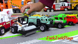 Toy Trucks For Kids | Matchbox Truck Toys Unboxing | Roller Fire ... Pink Dump Truck Walmartcom 1pc Mini Toy Trucks Firetruck Juguetes Fireman Sam Fire Green Toys Cstruction Gift Set Made Safe In The Usa Promotional High Detail Semi Stress With Custom Logo For China 2018 New Kids Large Plastic Tonka Wikipedia Amazoncom American 16 Assorted Colors Star Wars Stormtrooper And Darth Vader Are Weird Linfox Retail Range Pwrsce Of 3 Push Go Friction Powered Car Pretend Play Dodge Ram 1500 Pickup Red Jada Just 97015 1 Trucks Collection Toy Kids Youtube