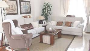 Brown Carpet Living Room Ideas by Inspirational Vintage Living Room Ideas Pinterest With Purple