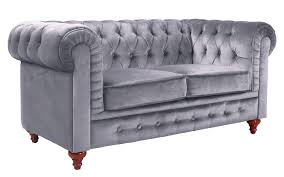 Living Room Furniture Under 500 Dollars by Furniture Luxury Small Couches For Bedrooms U2014 Emdca Org