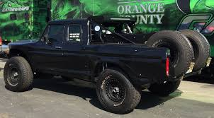 Window Says For Sale! 350K! | Prerunner/cantilever/off-road ... 2015 Baldwin Motsports 97 Monster Energy Trophy Truck Fh3 Jimco Trophy Truck Custom Ford Raptor Moto Verso The History Of Ivan Ironman Stewarts Baja 500 Wning For Sale 2014 Trucks Youtube Off Road Classifieds Spec 6100 Video Imi Combat Guard Halos Warthog Meets Truckdomeus New Sale Racedezert Moc3662 By Madoca1977 Lepin Not Lego Technic