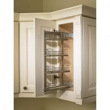 Richelieu Cabinet Door Pulls by Dream Maple Upper Cabinet Pull Out Richelieu Hardware