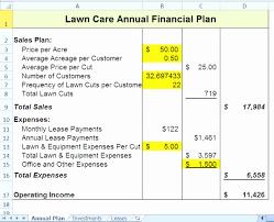 Owner Operator Excel Spreadsheet Lovely Owner Operator Excel ...