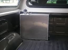 Auxillary Fuel Tank - Best Tank 2018 Attempting To Clean Out A Rusty Gas Tank Any Type Are Welcome Truck Bed Fuel Tank Lovely Aux Install Boxsprings Tool Box Unforgettable 65 Inspirational Under Gas 25 Gallon New For Chevy Gmc Ck Pickup W Efi The Fordificationcom Forums 1973 Intertional Honest Delta Truck Bed Fuel Item Az9235 Sold June Vehi Lshaped Transfer Tanks Hpi Truckss Extra For Trucks In Gasolinenew