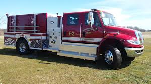Michigan's- E One Fire Truck Dealer And E-one Parts Supplier 2006 Eone Typhoon Pumper Used Truck Details Cr 137 Aerial Ladder Fire Custom Trucks Eone Sold 2004 Freightliner 12501000 Rural Command The Hush Series Hs Youtube News And Releases On Twitter New Hr 100 Aerial Ladder Completes Cbrn Incident Vehicle For Asia Ford C Chassis Am16302 Typhoon Fire Truck Rescue Pumper 12500 Apparatus Greenwood Emergency Vehicles Llc E One Engine Els Gta5modscom 50 Teleboom