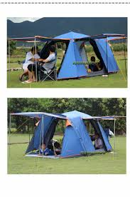 Great Quality Cube Tourist Car Camper Truck Tent - Buy Truck Tent ...