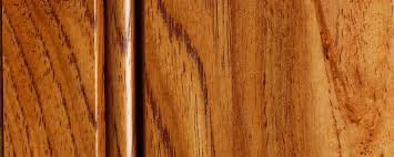 Schroll Cabinets Cheyenne Wyoming by Hickory U0026 Character Hickory Schroll Cabinets