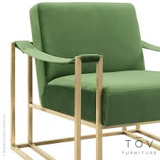 Baxter Green Velvet Chair | Tov Furniture | MetropolitanDecor Sk Design Kr012f Green Armchair Chrome Green Metal Chromed Green Armchair Peugennet Amazoncom Modway Molded Plastic Armchair Rocker In Paris By Cult Living Outdoor Armchairs Uk Hathaway Moss Velvet Chair Bedroom Sloane Walnut And Ygreen Ftstool Set Bedrooms Most Comfortable Small Bedroom Chairs Teal Lifebanc Campaign Oak Victoriaplumcom Unique Tall Wingback For Home Design Ideas With The Kae Collection Emerald Accent Light Strip Crowdyhouse