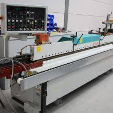 Used Woodworking Machinery For Sale In Germany by Used Edge Bander Second Hand Edge Banding Machines For Sale