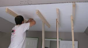 Asbestos In Popcorn Ceilings Arizona by Ceiling Category Wood Ceiling Panels White Ceiling Fan Without