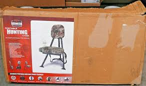 UPC 852638614582 - Redneck Folding Swivel Hunting Chair | Upcitemdb.com Detail Feedback Questions About Folding Cane Chair Portable Walking Director Amazoncom Chama Travel Bag Wolf Gray Sports Outdoors Best Hunting Blind Chairs Adjustable And Swivel Hunters Tech World Gun Rest Helps Hunter Legallyblindgeek Seats 52507 Deer 360 Degree Tripod Camo Shooting Redneck Blinds Guide Gear 593912 Stools Seat The Ultimate Lweight Chama