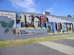 Deep Ellum Mural Locations by 32 Best Murals And Graffiti Images On Pinterest Graffiti Murals