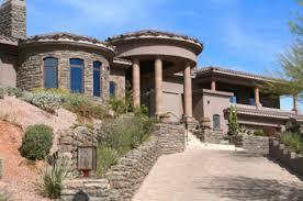 Rent Houses on Albuquerque Real Estate Homes For Sale Mls Listings